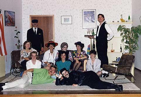 Theatergruppe-1993