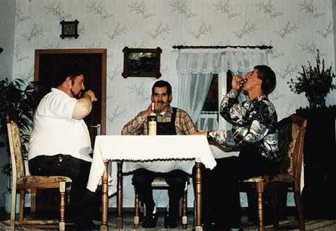 Theatergruppe-1994