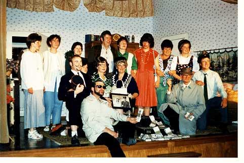Theatergruppe-1996