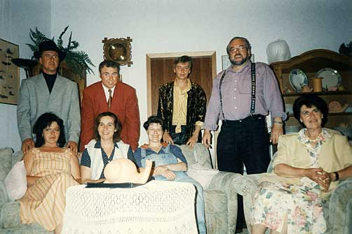 Theatergruppe-1997