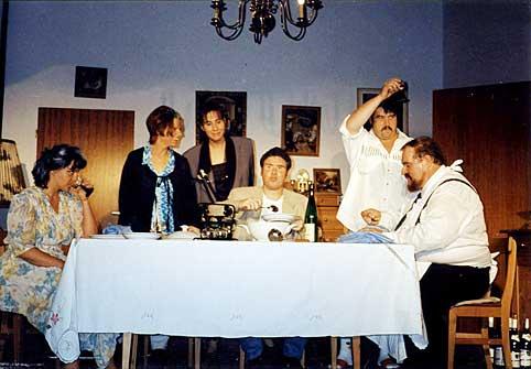 Theatergruppe-1998