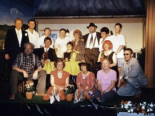 Theatergruppe-2000