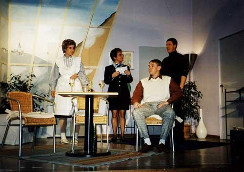 Theatergruppe-2001