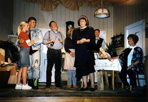 Theatergruppe-2002