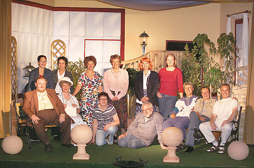 Theatergruppe-2003