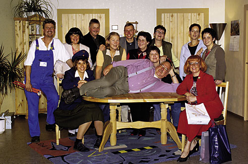 Theatergruppe-2004