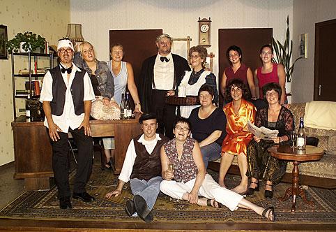 Theatergruppe-2005