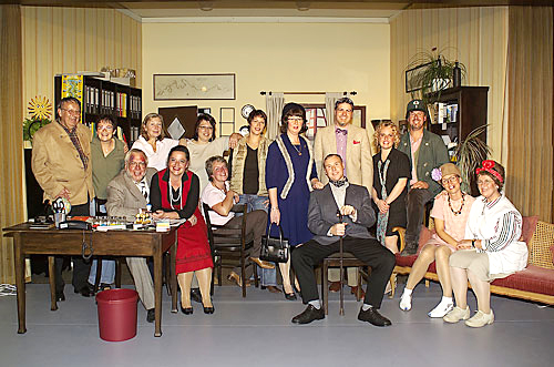 Theatergruppe-2006
