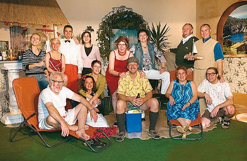 Theatergruppe-2007
