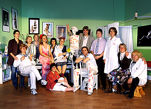 Theatergruppe-2008