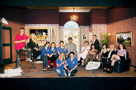 Theatergruppe-2010